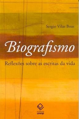 Biografismo - 2ª edição