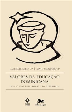 Valores da educação dominicana