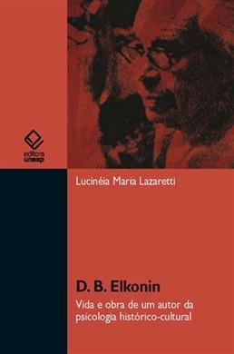 D. B. Elkonin
