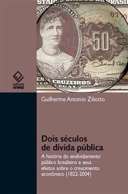 Dois séculos de dívida pública