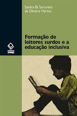 Formação de leitores surdos e a educação inclusiva
