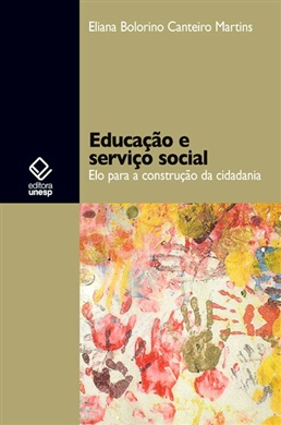 Educação e serviço social