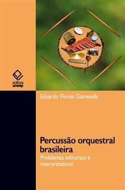 Percussão orquestral brasileira