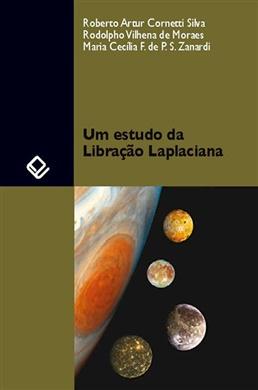 Um estudo da Libração Laplaciana