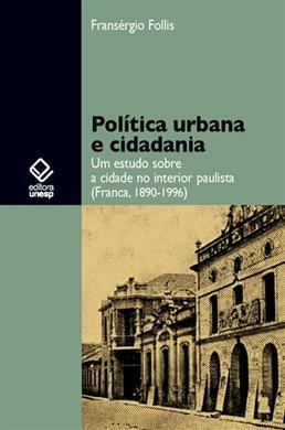 Política urbana e cidadania