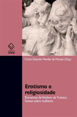Erotismo e religiosidade