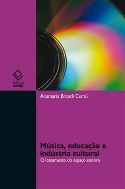 Música, educação e indústria cultural