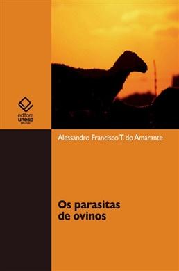 Os parasitas de ovinos
