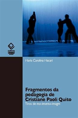 Fragmentos da pedagogia de Cristiane Paoli Quito
