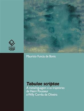 Tabulae scriptae