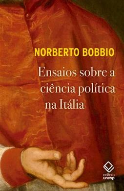 Ensaios sobre a ciência política na Itália