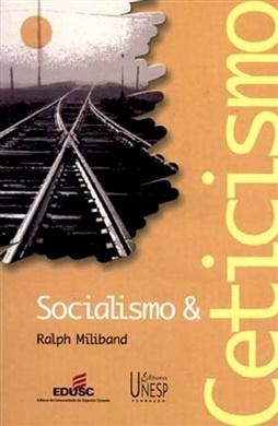 Socialismo e ceticismo