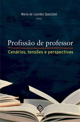 Profissão de professor
