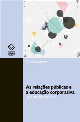 As relações públicas e a educação corporativa