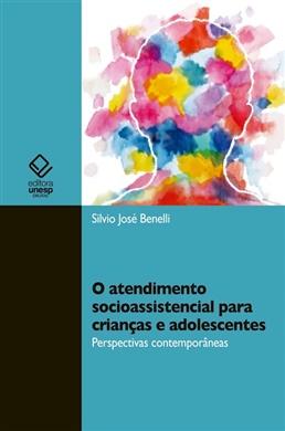 O atendimento socioassistencial para crianças e adolescentes