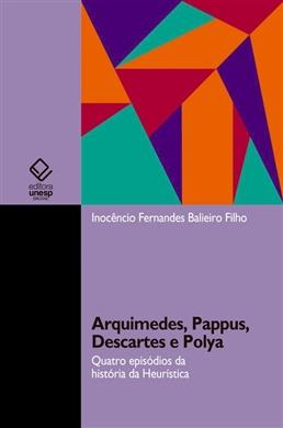 Arquimedes, Pappus, Descartes e Polya