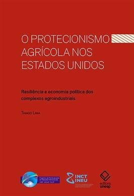 O protecionismo agrícola nos Estados Unidos