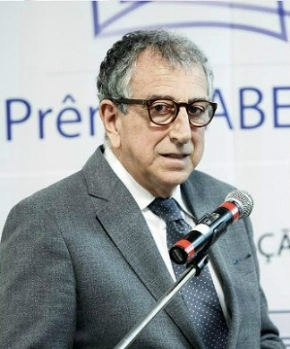 Carlos Alberto Gianotti