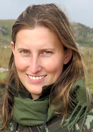 Carolline Zatta Fieker
