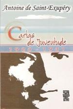 CARTAS DE JUVENTUDE: 1923-1931 (edição esgotada)