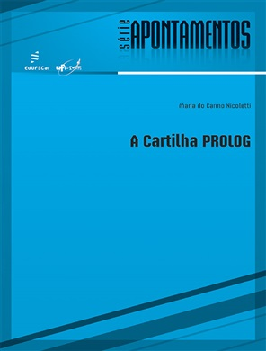 Cartilha Prolog, A
