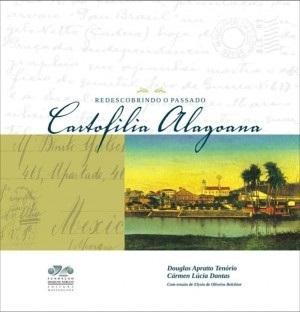 CARTOFILIA ALAGOANA