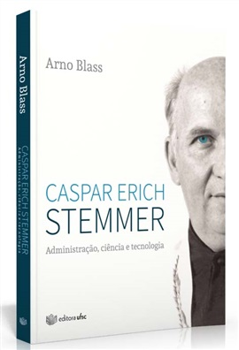 Caspar Erich Stemmer: administração, ciência e tecnologia