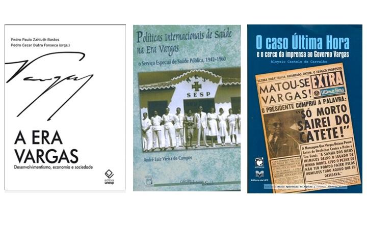 Catálogo Universitário