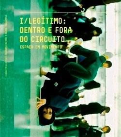 Catálogo I/legítimo