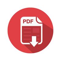 Catálogos em PDF