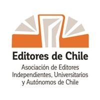 Editores de Chile
