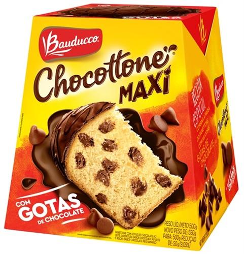 CHOCOTTONE MAXI 18X500G