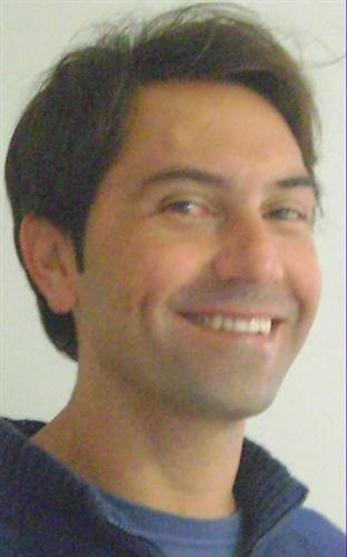 André Luis Christoforo