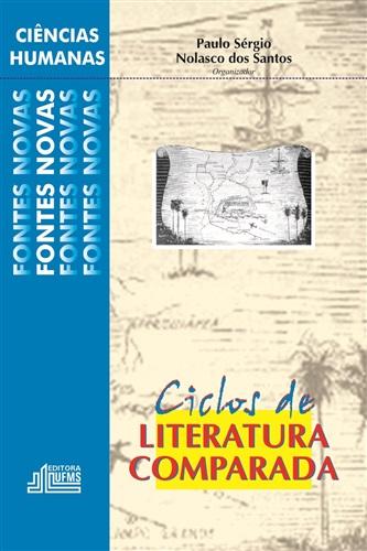 Ciclos de Literatura Comparada