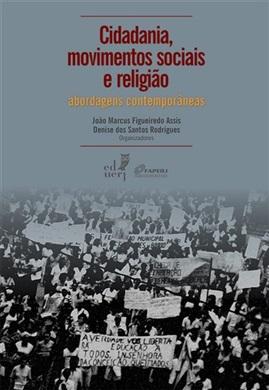Cidadania, movimentos sociais e religião: abordagens contemporâneas