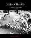 Cinema sem Fim