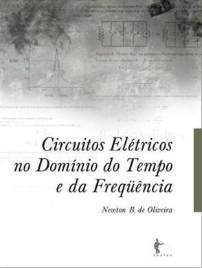Circuitos elétricos no domínio do tempo e da freqüência