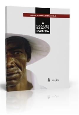 CLARA COR DA NOITE ESCURA, A