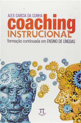 Coaching Instrucional - Formação Continuada em Ensino de Línguas