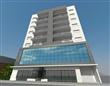 CÓD. APA0057 - Apartamento - Centro