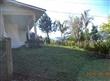 CÓD. CAS0037 - Casa - Centro