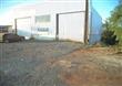CÓD. SAL0052 - Barracão - Rodovia SC 157