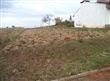 CÓD. TER0027 - Terreno - Loteamento Busnello