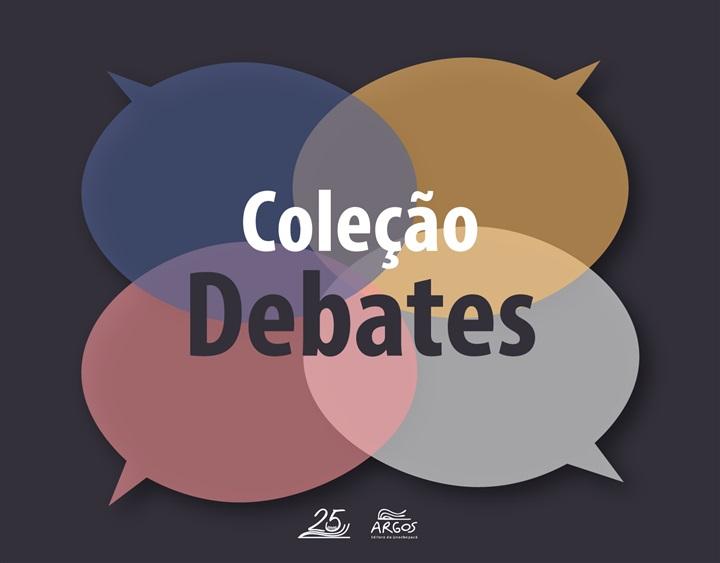 Coleção Debates
