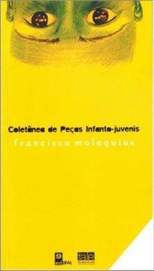 Coletânea de Peças Infanto-juvenis