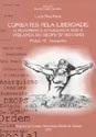 Combates Pela Liberdade: O Movimento Anarquista Sob A Vigilância do Deops (1924-1945)