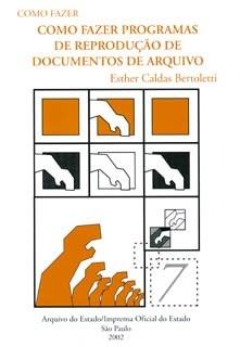 Como Fazer Programas de Reprodução de Documentos de Arquivo