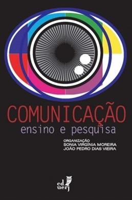 Comunicação: ensino e pesquisa
