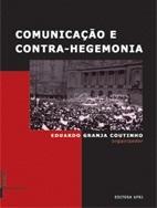 Comunicação e contra-hegemonia