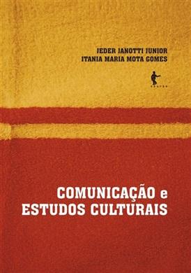 Comunicação e Estudos Culturais